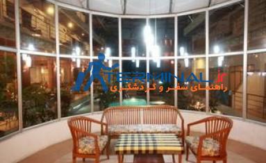files_hotelPhotos_48536_110923154223824_STD[531fe5a72060d404af7241b14880e70e].jpg (383×235)